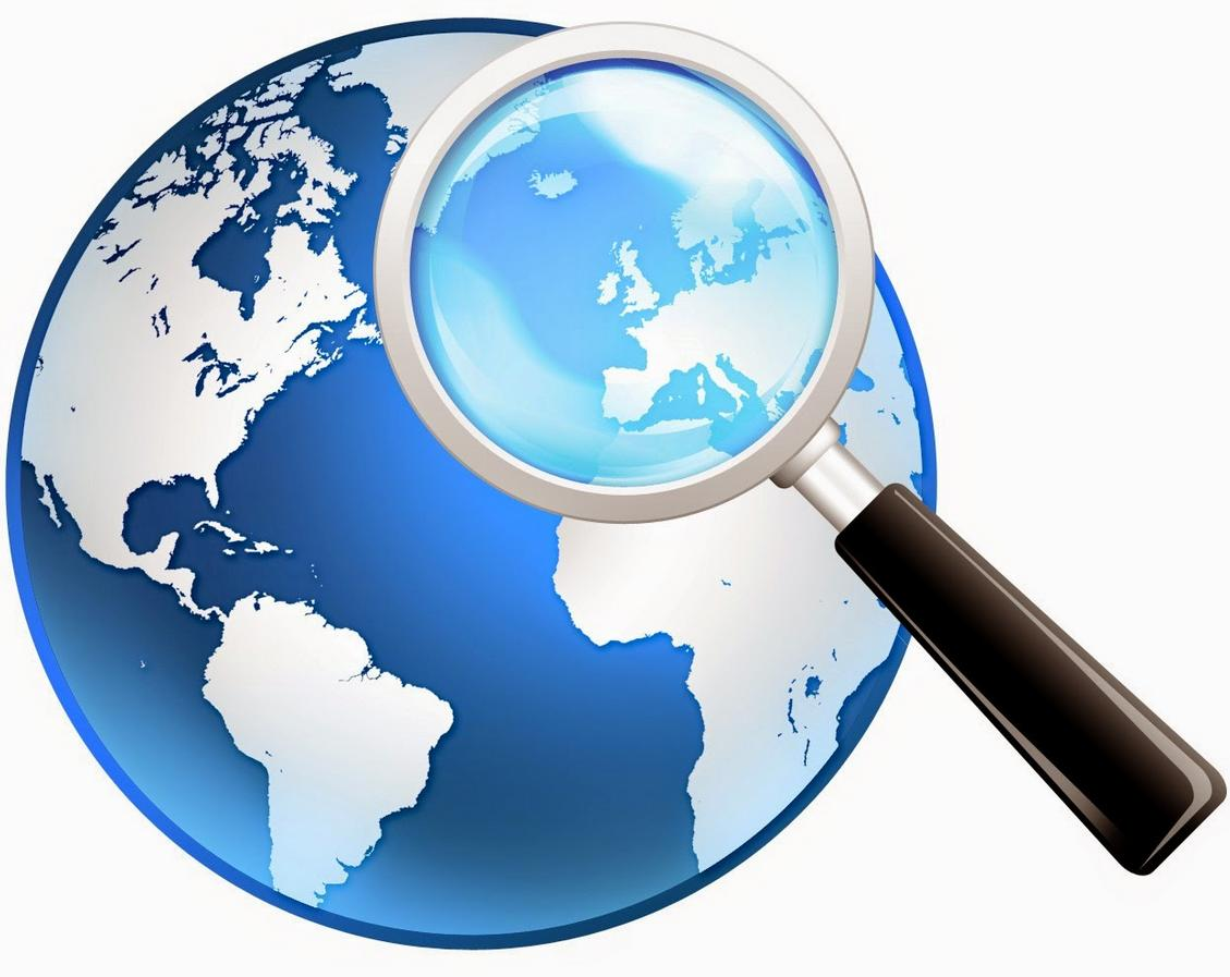 Search for information detective agency in Kiev and Ukraine